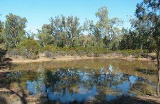 3 Steeds Road, Inglewood QLD 4387