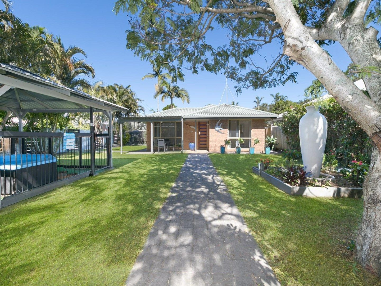 41 Gardak Street, Maroochydore QLD 4558, Image 0