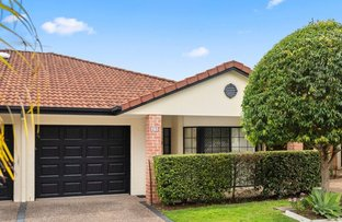 Picture of 15/17 Spencer Street, Aspley QLD 4034