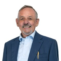 Frank Callaghan, Sales representative