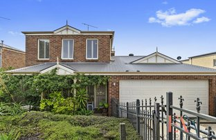 Picture of 3 Timor Place, Highton VIC 3216