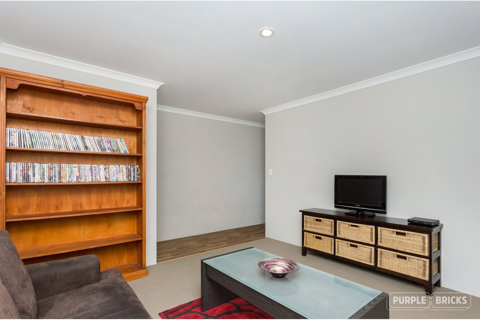 16 Splendens Avenue, Banksia Grove WA 6031, Image 2