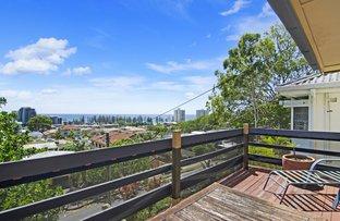 26 Hill Avenue, Burleigh Heads QLD 4220