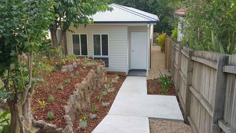 2 Ackling Street, Baulkham Hills NSW 2153, Image 0