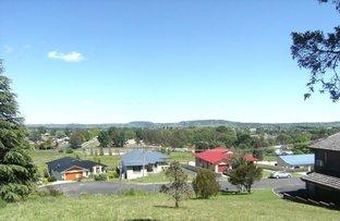 Picture of 21 Bates Avenue, Glen Innes NSW 2370