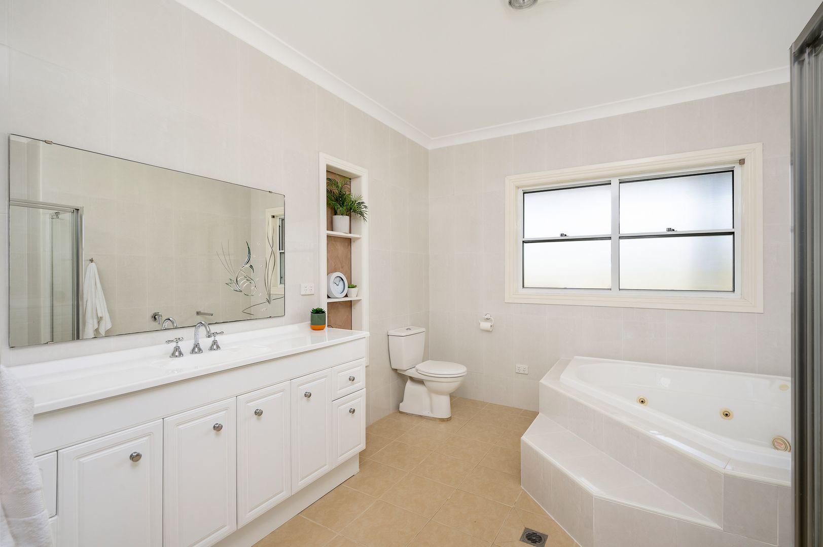 77 Stonebrook Meadows Road, Razorback NSW 2571, Image 1