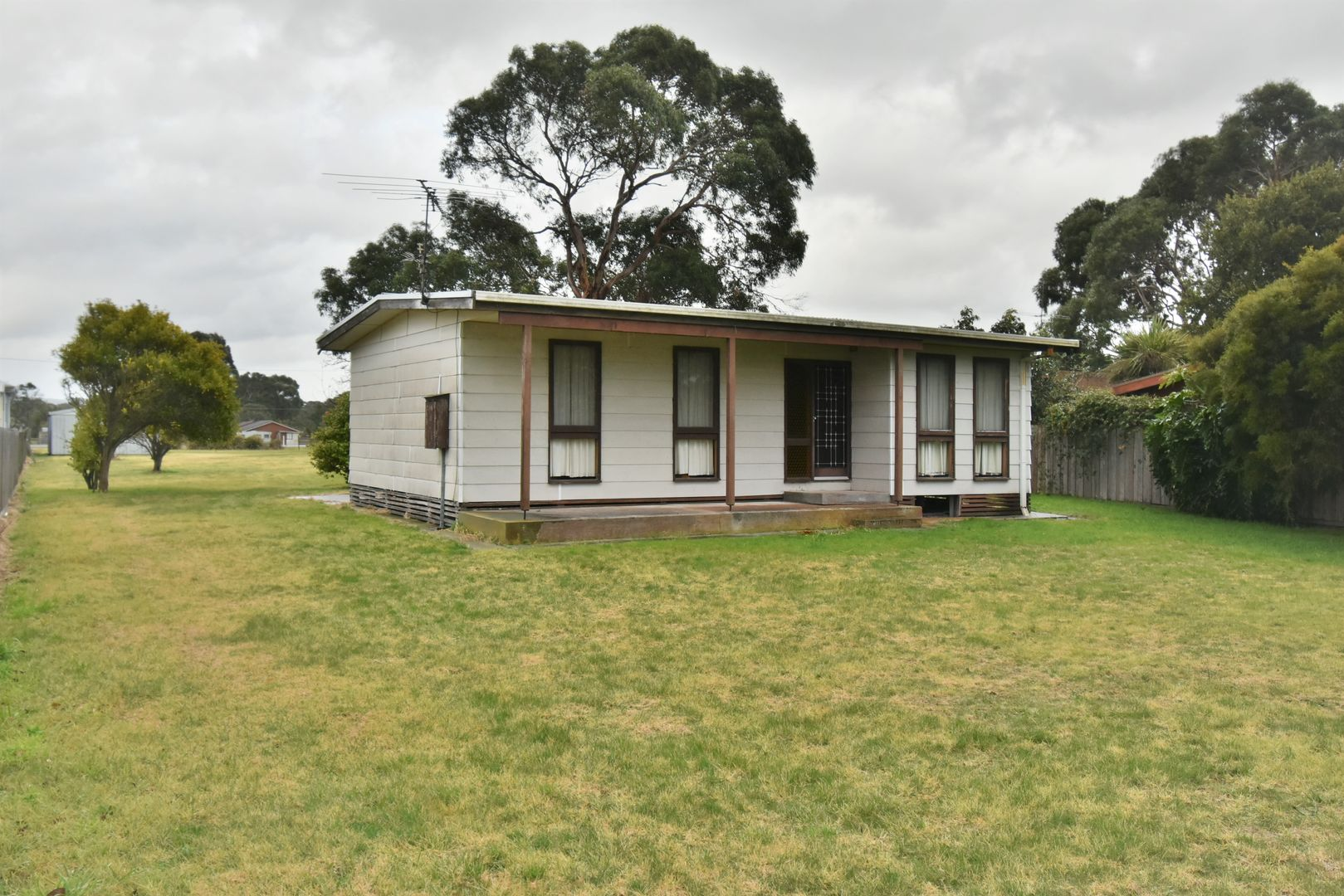 53 Stewart Street, Port Welshpool VIC 3965, Image 0
