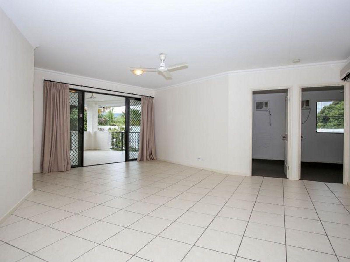 12/14-16 Adair Street, Yorkeys Knob QLD 4878, Image 2
