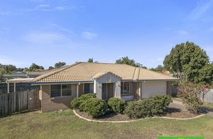 Picture of 23 Poinciana Street, Wynnum West QLD 4178
