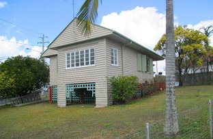 Picture of 315 Chatsworth Road, Coorparoo QLD 4151