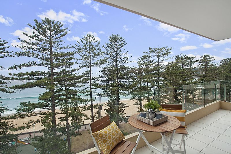30/66 North Steyne, Manly NSW 2095, Image 0
