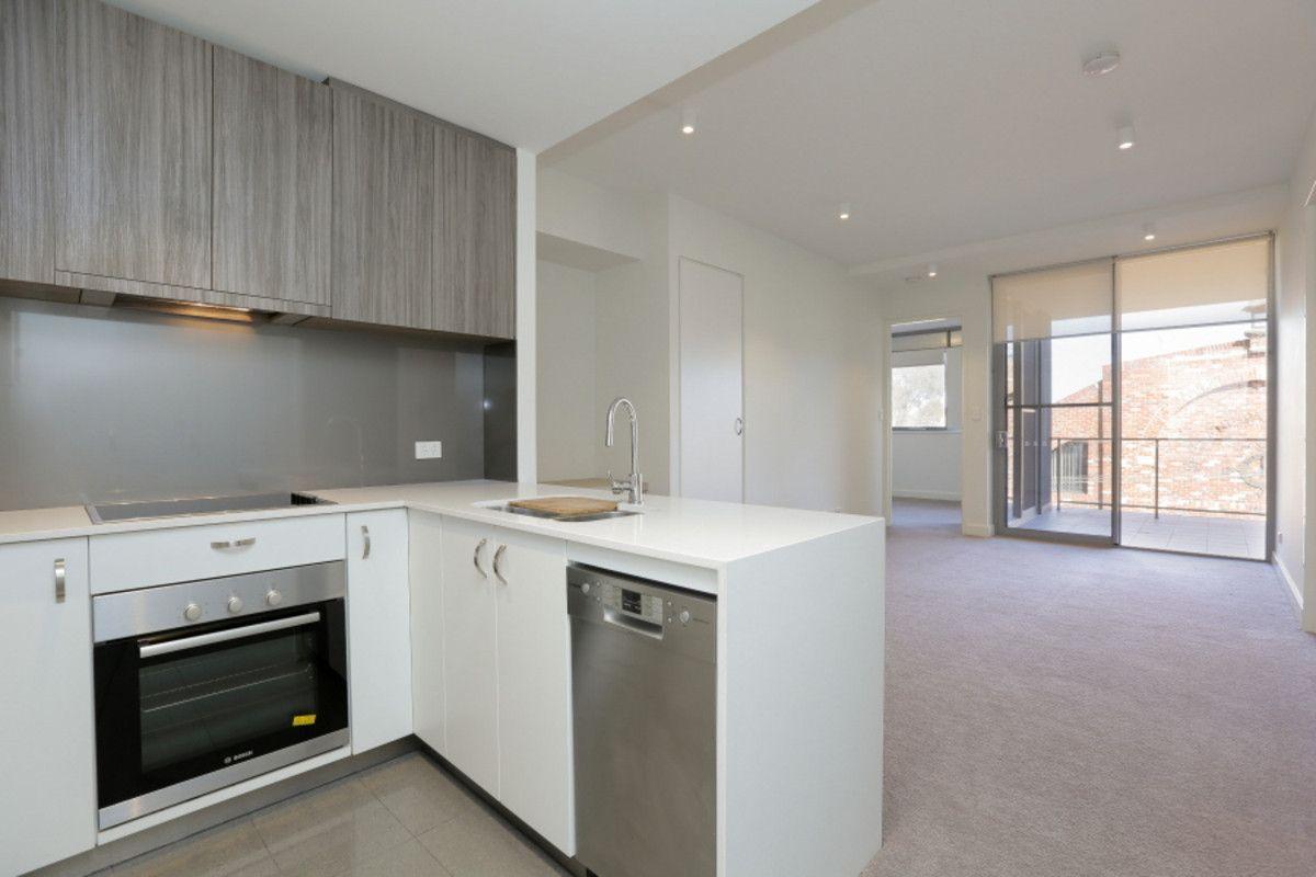 17/87 Bulwer Street, Perth WA 6000, Image 0