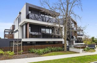 9/5-7 Curlew Court, Doncaster VIC 3108