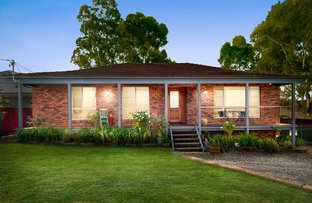 Picture of 18 Walmsley Street, Millfield NSW 2325