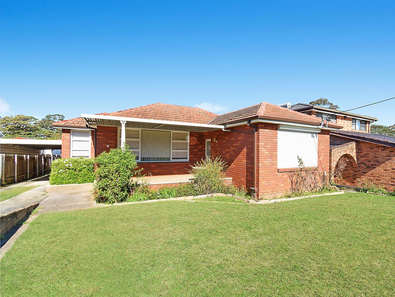7 Donovan Street, Eastwood NSW 2122, Image 0
