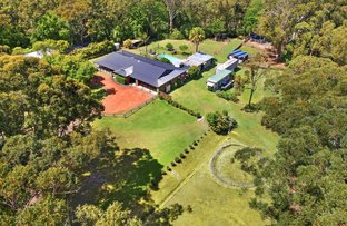 Picture of 13 Portsmouth Road, Erina NSW 2250