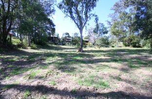Picture of 32 King Street, Cooran QLD 4569
