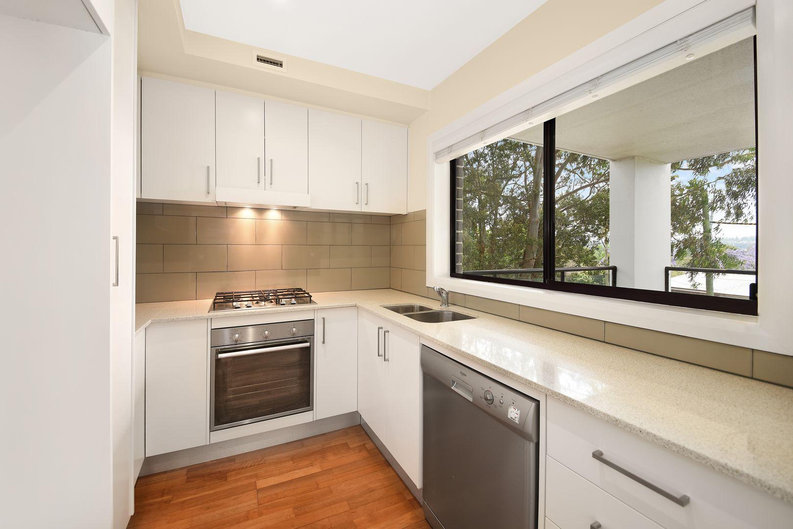 26/691-695 Warringah Road, Forestville NSW 2087, Image 1
