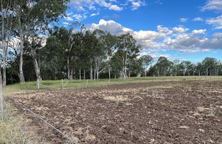 Picture of 12 Evans Road, Three Moon QLD 4630