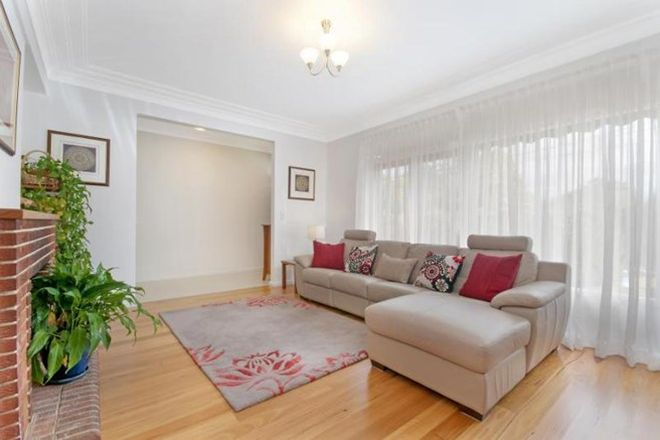 Picture of 11 Myrtle Street, NORMANHURST NSW 2076