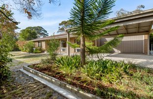 Picture of 75 Bay Road, Mount Martha VIC 3934