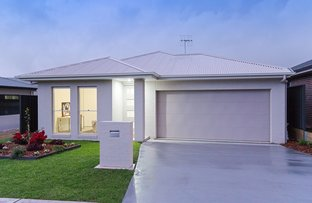 Picture of 18 Olsen Crescent, Warners Bay NSW 2282