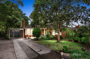 Picture of 14 Sedgwick Road, Boronia VIC 3155