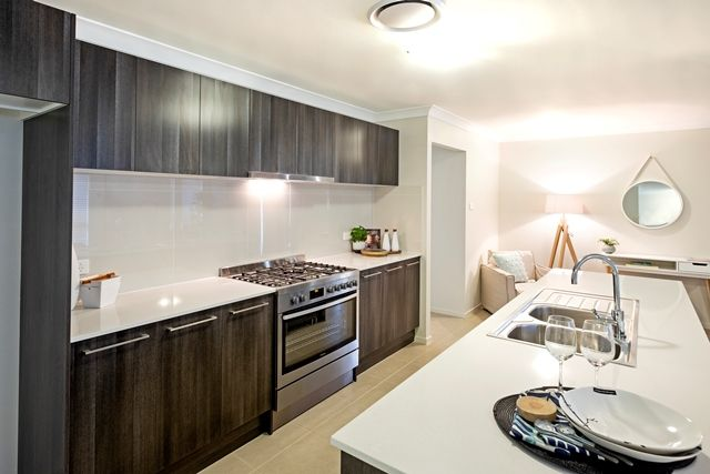 Lot 156 Mistview Circuit, Forresters Beach NSW 2260, Image 1