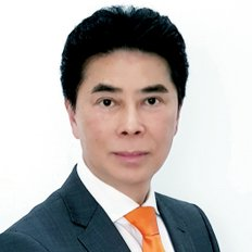 Quoc Ho, Sales representative
