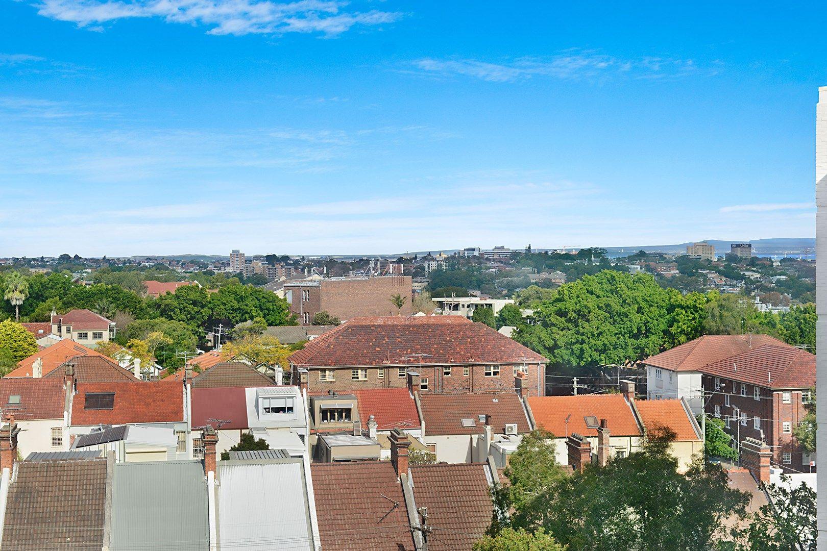 13/21-27 Waverley Street, Bondi Junction NSW 2022, Image 0