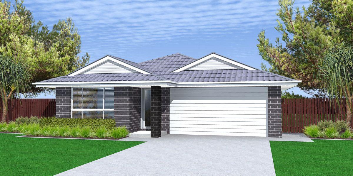 -- Carramar Street, Loganlea QLD 4131, Image 0