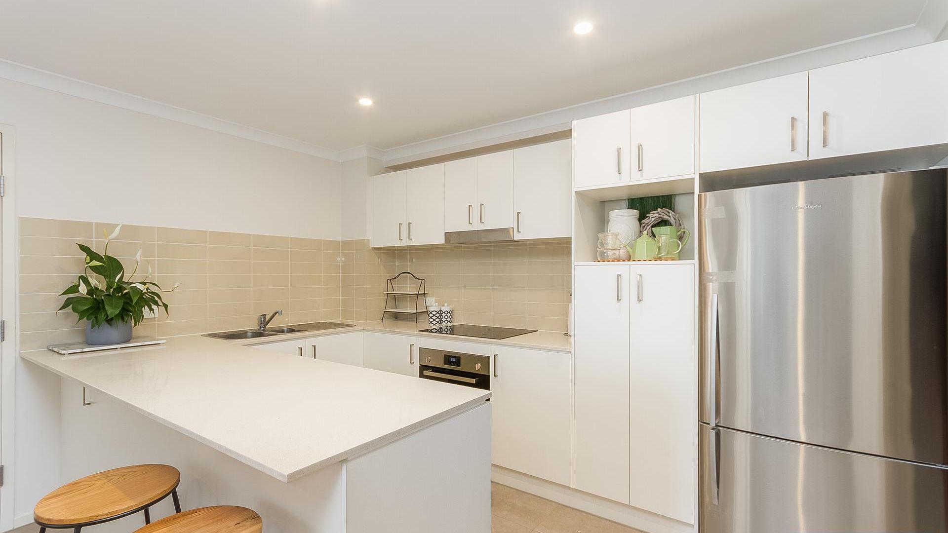 51/20 Bindubi Street, Macquarie ACT 2614, Image 1