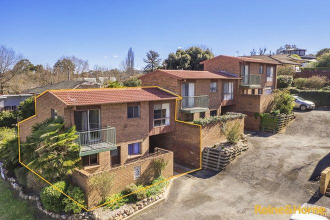 Picture of 1/169 Kirkwood Street, ARMIDALE NSW 2350