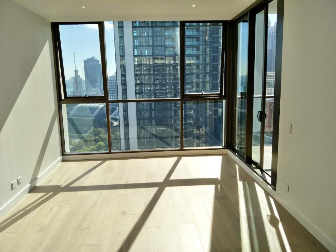 Level 26/82 Hay Street, Haymarket NSW 2000, Image 1