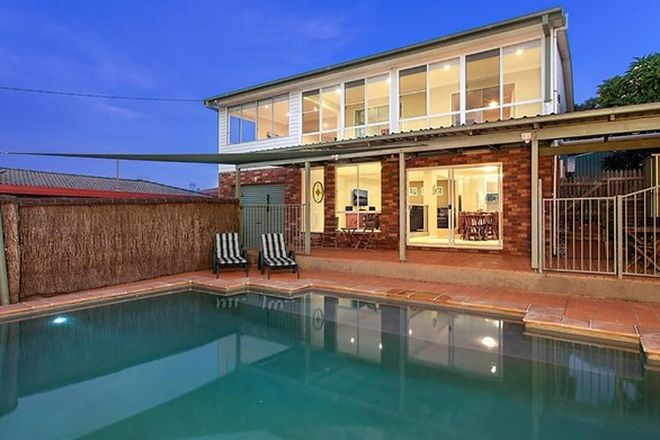 Picture of 2 Mermaid Drive, BATEAU BAY NSW 2261