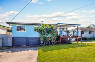 Picture of 94 Mingera Street, Mansfield QLD 4122