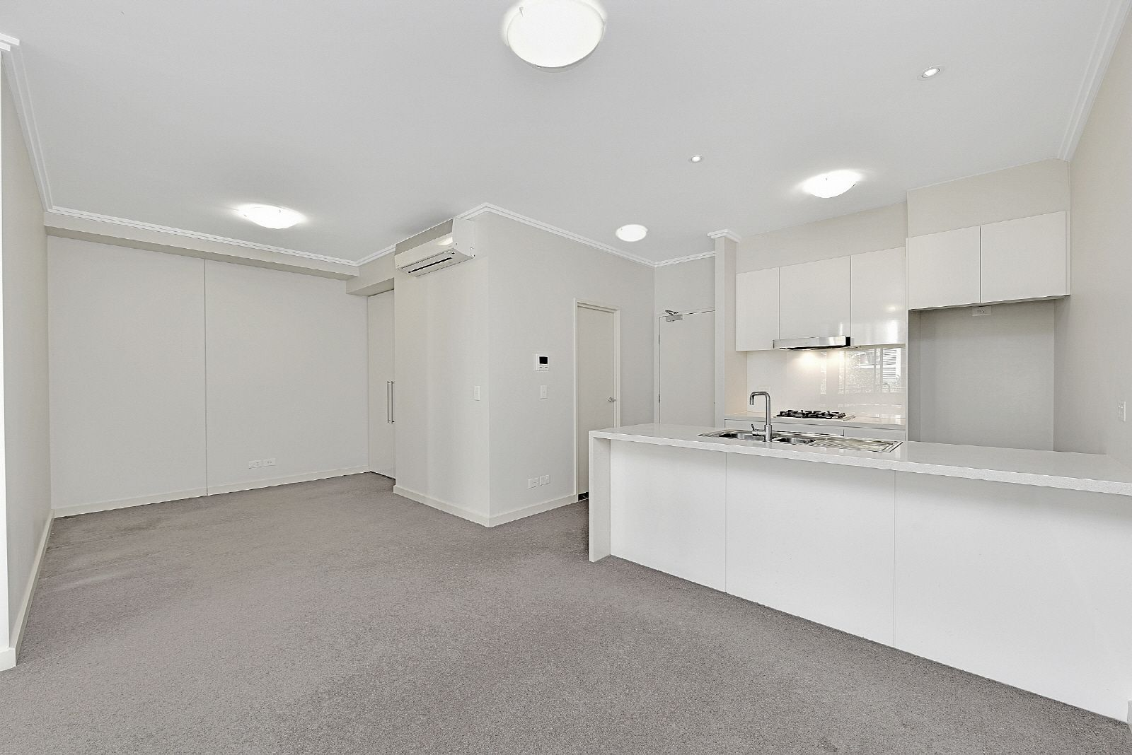 B306/3 Timbrol Avenue, Rhodes NSW 2138, Image 1