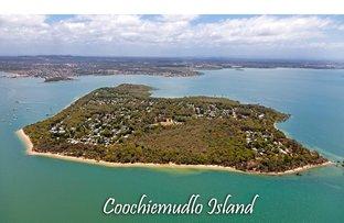 2 MARROO Street, Coochiemudlo Island QLD 4184