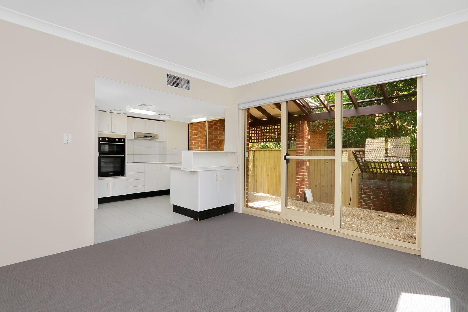 11/6 Coleman Avenue, Carlingford NSW 2118, Image 1