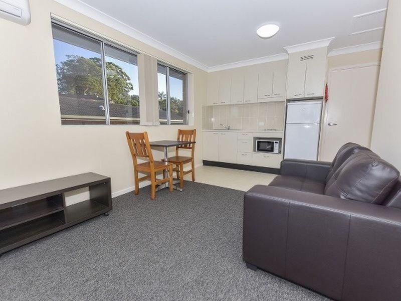 65A Webb Street, East Gosford NSW 2250, Image 2