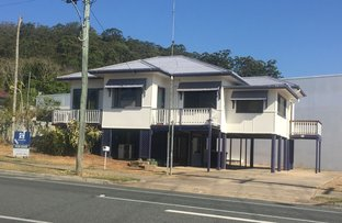 Picture of 132 Howard Street, Nambour QLD 4560
