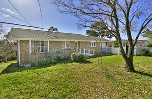 Picture of 34 Myrtle Creek Avenue, Tahmoor NSW 2573