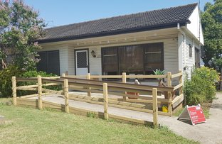 Picture of 301 Macquarie Street, South Windsor NSW 2756