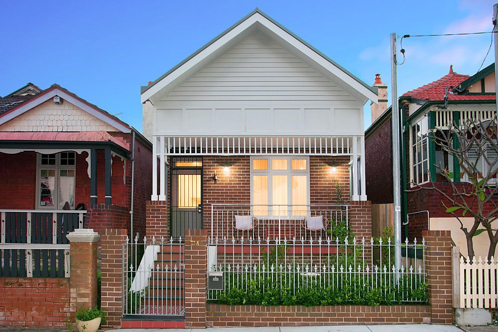 13A Bayview Crescent, Annandale NSW 2038, Image 0