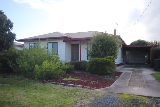 Picture of 17 Blesing Street, NANGWARRY SA 5277