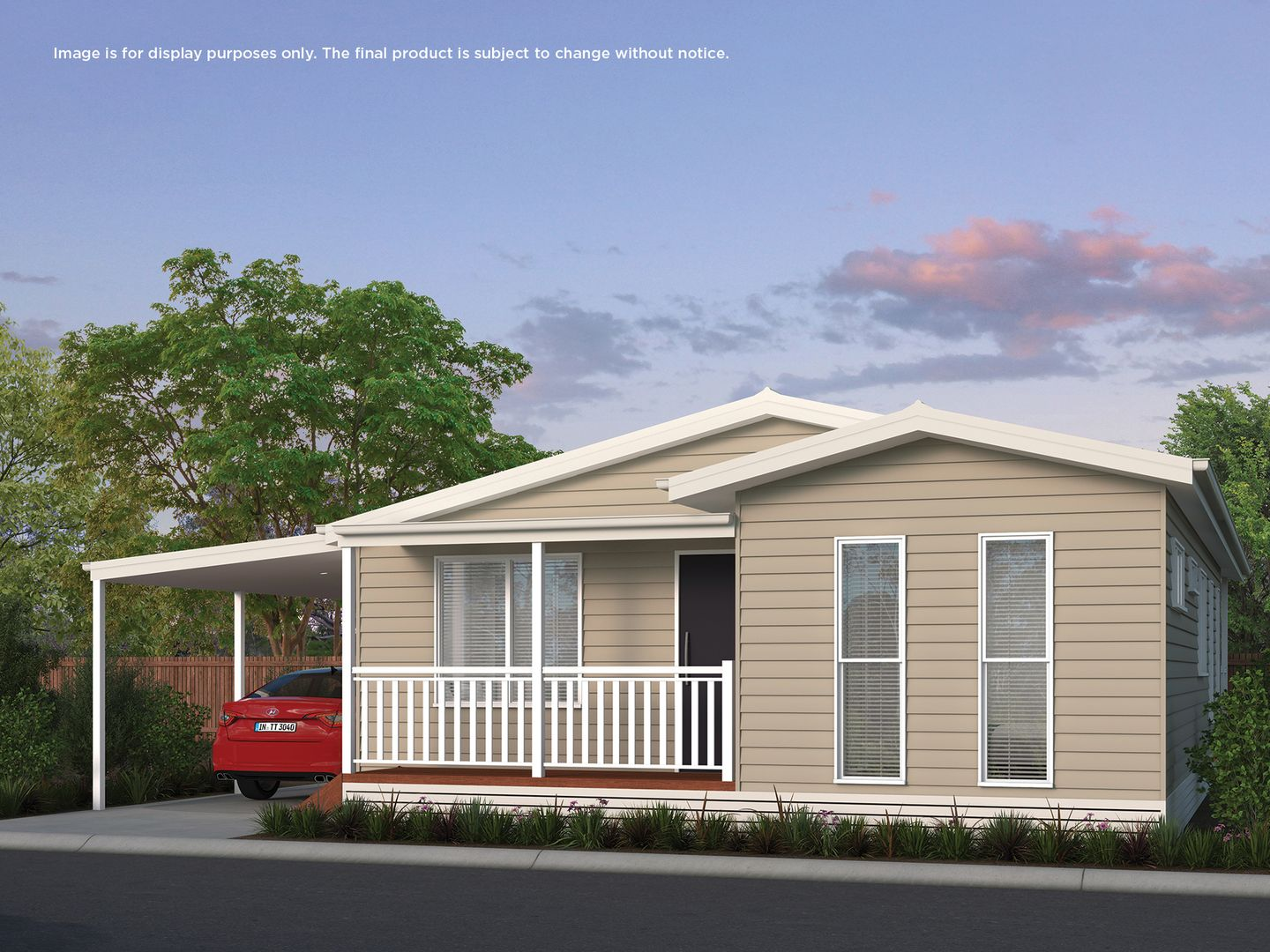 51/39 Gordon Young Drive, South West Rocks NSW 2431, Image 0