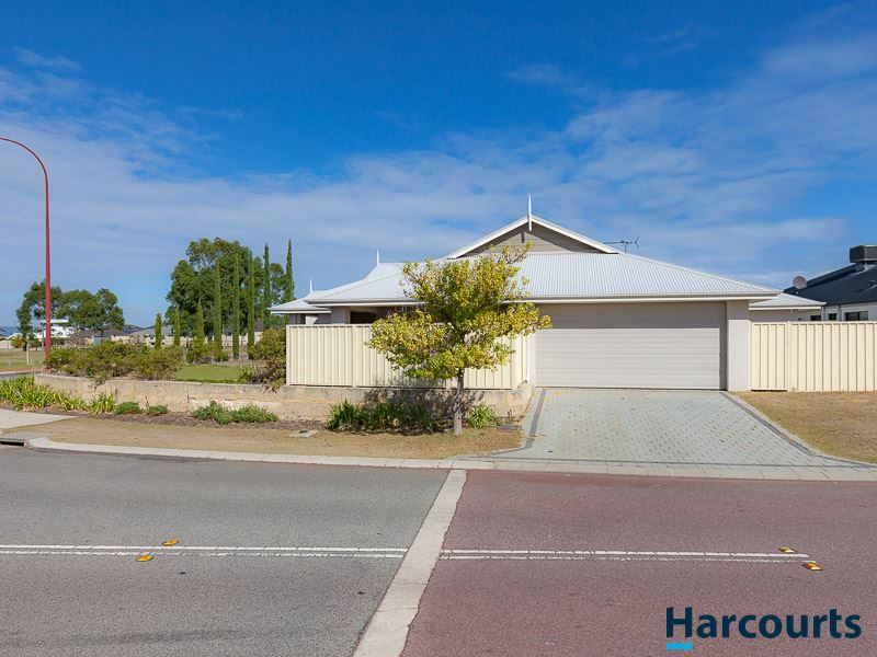 7 EDGEWORTH CIRCUIT, Tapping WA 6065, Image 2