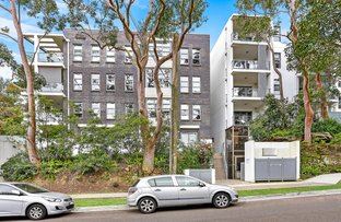Picture of 30/15-21 Mindarie Street, Lane Cove NSW 2066