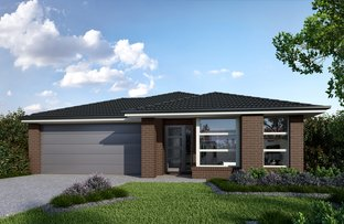 Picture of 30 Bruny Drive, Tarneit VIC 3029