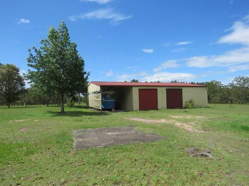 10990 Summerland Way, Casino NSW 2470, Image 1